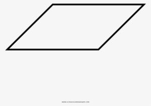 parallelograms coloring pages | Small - Imagenes De Un Pizarron Animado PNG Image ...