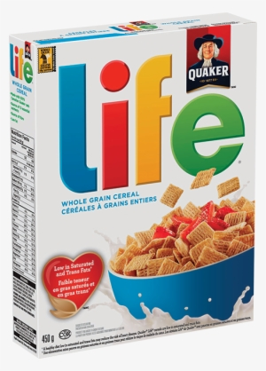 Clipart Free Library Cereal Transparent Life Life Whole Grain