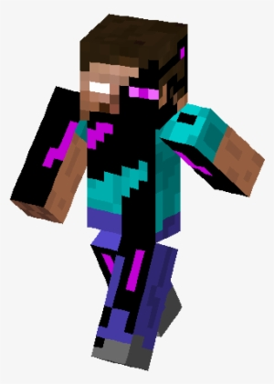 Minecraft Skins Png Png Images Png Cliparts Free Download