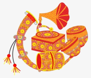 Indian Wedding Clipart Png Images Png Cliparts Free Download On