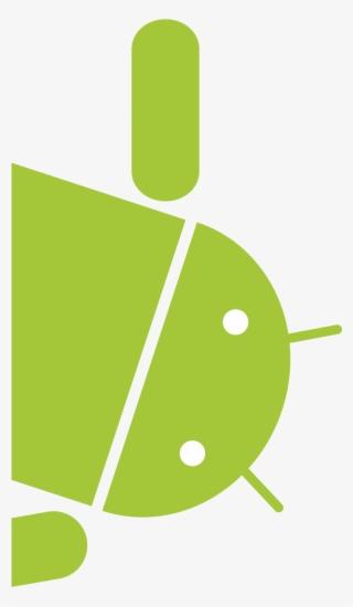 Majin Android - Majin Android 21 Fanart PNG Image ...