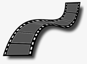 Film Strip Png Images Png Cliparts Free Download On Seekpng