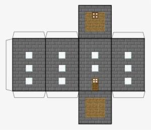 Free Minecraft Printables Placas Minecraft Png Image