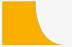 Slider Background - Hd Background For Banner Png PNG Image   Transparent  PNG Free Download On SeekPNG