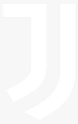 Juventus Logo 442oons Juventus Logo Png Image Transparent Png Free Download On Seekpng