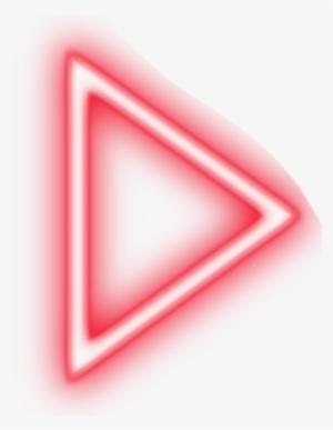 Copy Discord Cmd - Joy-con Controller Pair - Neon Red/neon Blue With