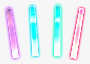 Glow Stick PNG Images | PNG Cliparts Free Download on SeekPNG