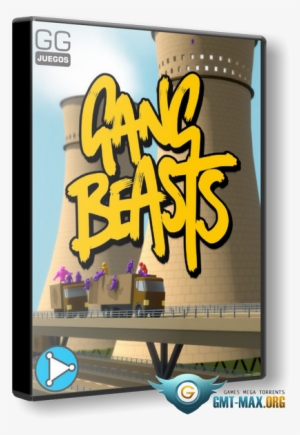 gang beasts download full version pc