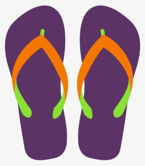 b00e9ca00ba1 flip flop png images png cliparts free download on seekpngclipartist net  clip art havaianas flops svg