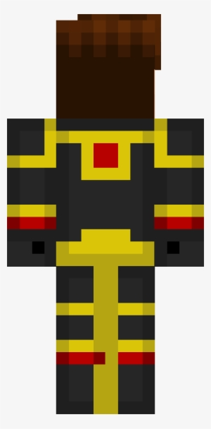 Minecraft Story Mode Jesse Armored Skin Png Image Transparent Png Free Download On Seekpng