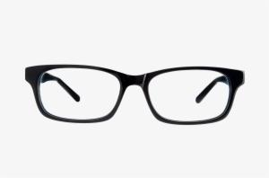 3acac3da9a Eyeglasses PNG Images