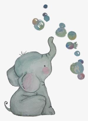Free Stock Bebes Aquarela Elefante Elefant Catarin Cartoon Watercolor Baby Elephant Png Image Transparent Png Free Download On Seekpng É tao difícil encontrar imagens com boa qualidade né? cartoon watercolor baby elephant png