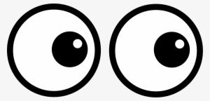 Black Demon Eyes Png Graphic Library Black Demon Eyes Png Png