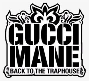 4110dfbe9ee Gucci Logo Gold Png Psd Detail - Free Gucci Mane Logo