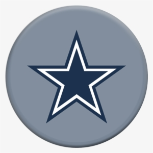 668f916f Dallas Cowboys PNG Images | PNG Cliparts Free Download on SeekPNG