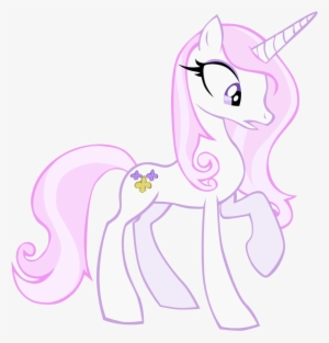 Sing Mlp Characters By Mixelfangirl100 Sing Characters As Ponies