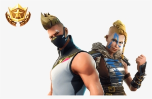 Fortnite Character Png Png Images Png Cliparts Free Download On Seekpng