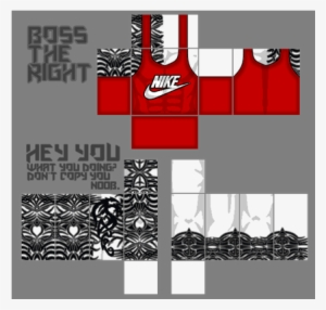 Gucci Tee W Chains And Tattoos Roblox Swat Shirt Png Image - nike logo clipart roblox best roblox shirt tattoo