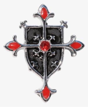 68fa9f28b386d Clip Art Transparent Stock Transparent Chain Cross - Cross Necklace ...