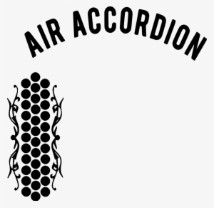 Accordion PNG Images   PNG Cliparts Free Download on SeekPNG