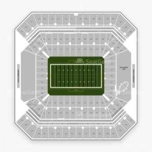 Raymond James Stadium Seating Chart Tampa Bay Buccaneers Oklahoma Memorial Stadium Seating Chart Png Image Transparent Png Free Download On Seekpng