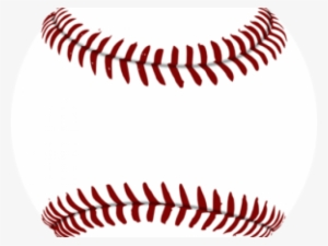 Volleyball Clipart Lace Clip Art Transparent Background Baseball Png Image Transparent Png Free Download On Seekpng