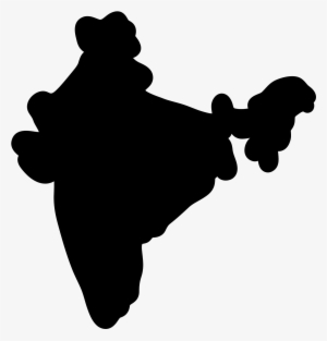 India Map Image Png Images Png Cliparts Free Download On Seekpng