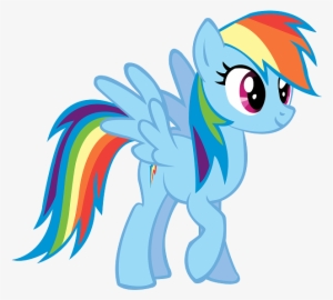 Rainbow Dash Speed Drawing Kiss Mlp Couple Bases Png Image
