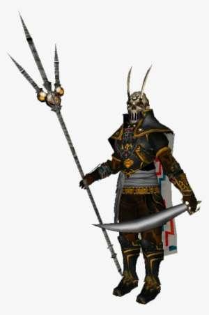 Total War Medieval 2 Total War Banner Png Image Transparent Png Free Download On Seekpng