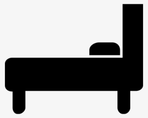 Bed side view png Truebiglife Bed Side View Png Cartoon Bed Side View Pngtree Lego Bricks Side View Png Download Plastic Png Image Transparent