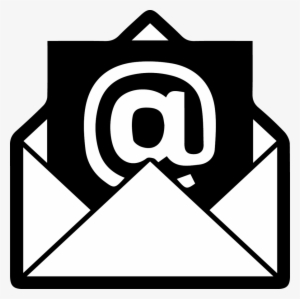Image result for E-MAIL icon