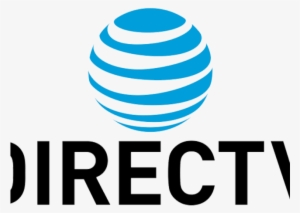 Directv Logo Png Images Png Cliparts Free Download On