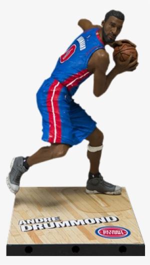 Nba Basketball - Mcfarlane Nba Series 31 6daa570f2