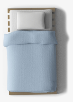 Bed Top View Png Images Png Cliparts Free Download On