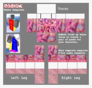 Roblox Shirt Template Png Images Png Cliparts Free Download On Seekpng - roblox wrestling outfits