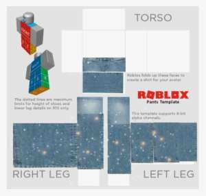 Galaxy Girl Shirt Pants Roblox Galaxy Shirt Template Roblox 92579 Pants For Roblox Girls Png Image Transparent Png Free Download On Seekpng