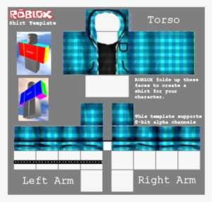 free roblox shirt template download