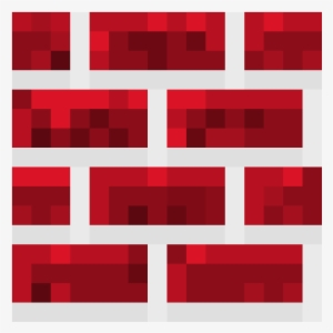 Pixel Art Png Png Images Png Cliparts Free Download On