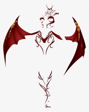 https://www.seekpng.com/png/small/232-2324881_evil-succubus-alas-evil-succubus-eldarya.png