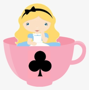 Alice Png Images Png Cliparts Free Download On Seekpng Page 3