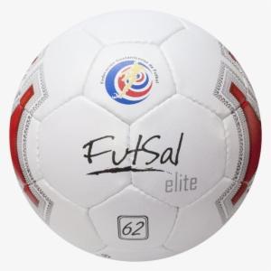 a987e5c07671e Bola De Futebol Png Png Image Transparent Png Free Download On Seekpng