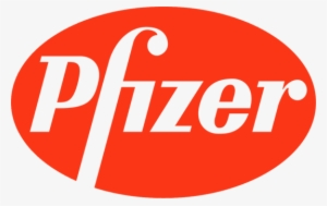 Pfizer Logo PNG Images | PNG Cliparts Free Download on SeekPNG