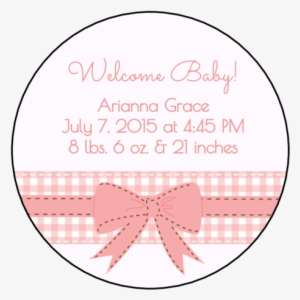 Dvd Label Template Baby