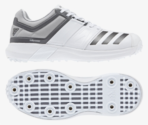 d409af4d9 Adidas Adipower Vector Cricket Shoes - Adidas New Cricket Shoes. PNG