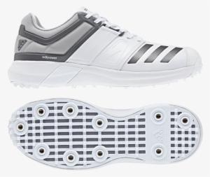 522e5dc92 Adidas Adipower Vector Cricket Shoes - Adidas New Cricket Shoes. PNG