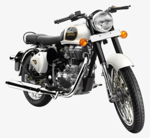 Royal Enfield Images PNG Images | PNG Cliparts Free Download on SeekPNG