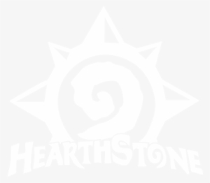 Hearthstone Logo Png Png Images Png Cliparts Free Download On Seekpng You can use it in your daily design, your own artwork and your team project. hearthstone logo png png images png
