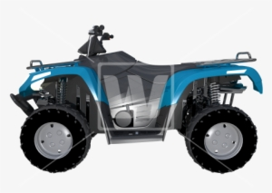 Atv Png Images Png Cliparts Free Download On Seekpng