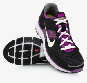 a4dd22652 Running Shoes Png Transparent Image - Nike Running Shoes Png