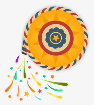 Get Diwali Png - Diwali Crackers Rocket Png PNG Image ...